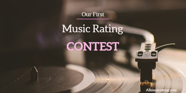 Our-first-music-rating-contest