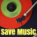 save-music-allmusicrating-icon-web