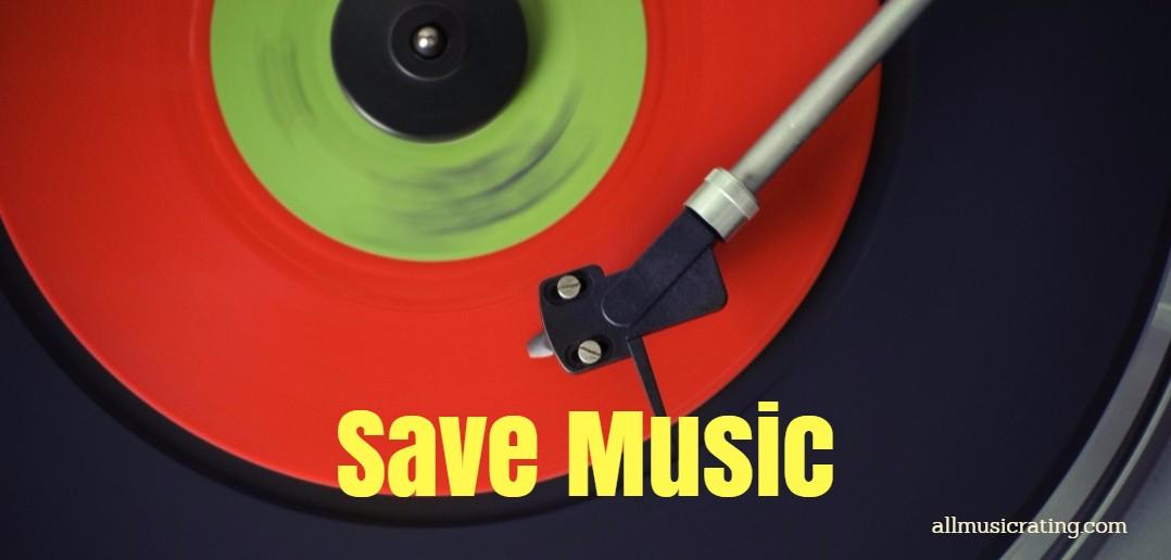 Save-music-allmusicrating.com-web-1078px × 516px