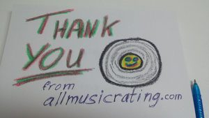 Thank-You-web-allmusicrating