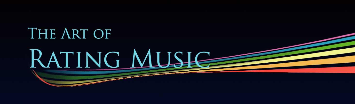Art-of-rating-music-Banner