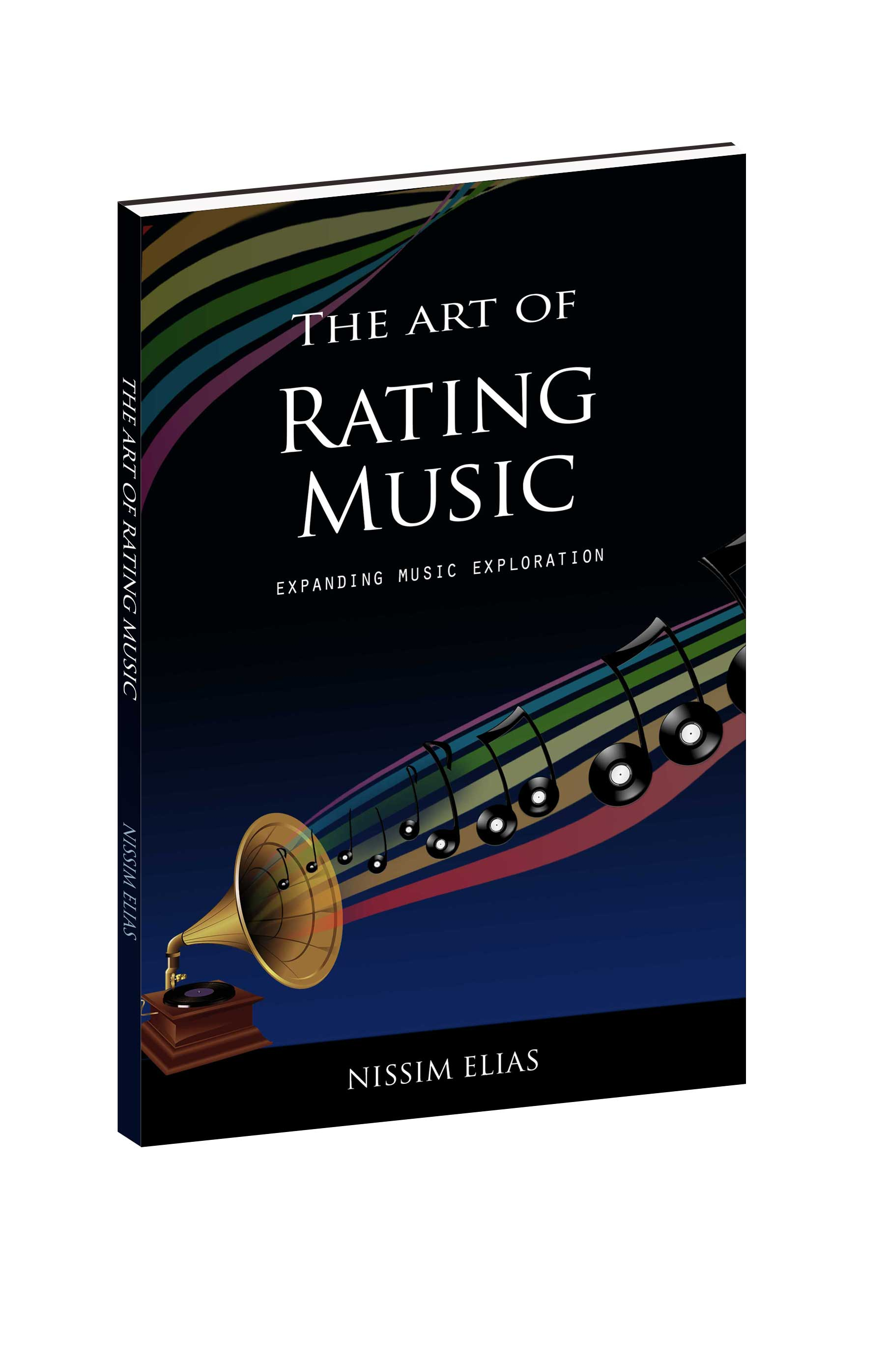 3D-Cover-the-art-of-rating-music