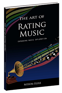 3D-Icon-Cover-the-art-of-rating-music